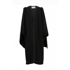 Bachelor Graduation Gown UK - Chalkface Range