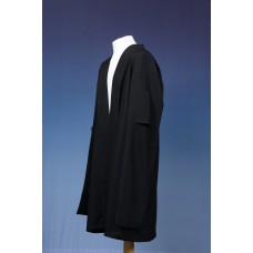 Bachelor Graduation Gown - London Medical Style