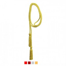 Honour Cord with Tassels