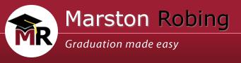 Marston Robing Ltd